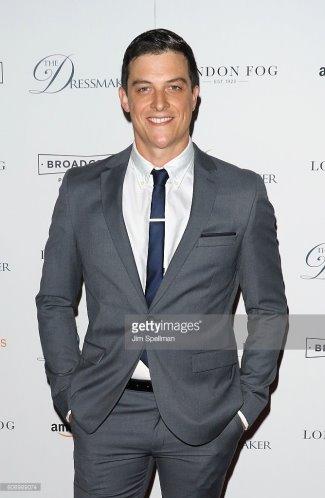 james mackay hot men in suit