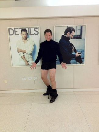 michael weatherly underwear boxer briefs