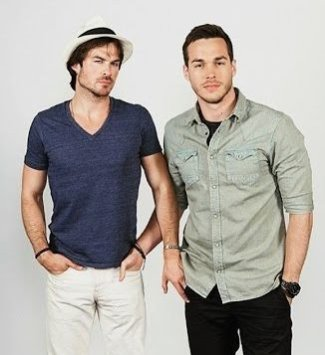 chris wood gay ian somerhalder