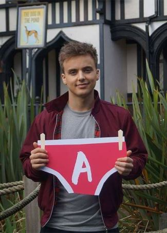 parry glasspool underwear
