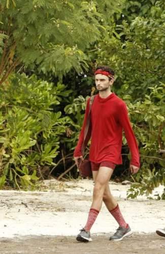 ryan ulrich underwear survivor