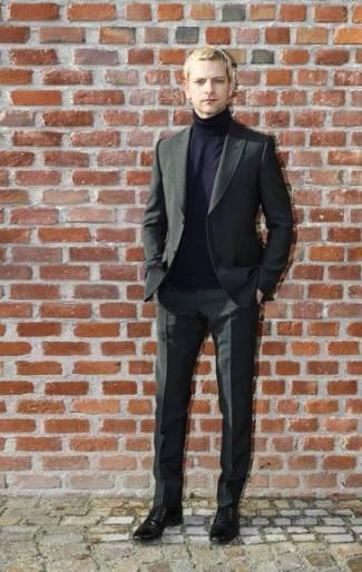 Alessandro Borghi gay fashion style gucci2