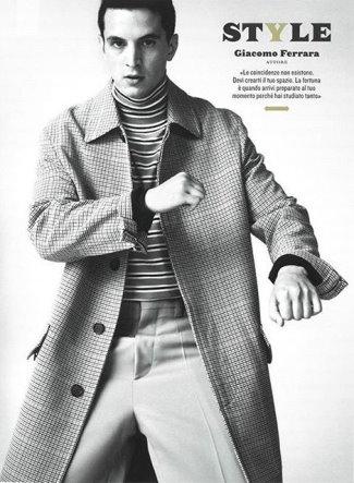Giacomo Ferrara sexy hot