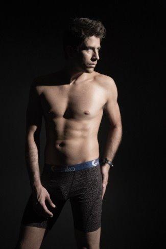 arie luyendyk jr underwear
