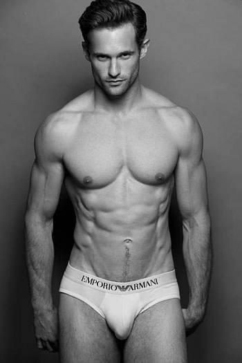 alexander skarsgard underwear briefs by emporio armani