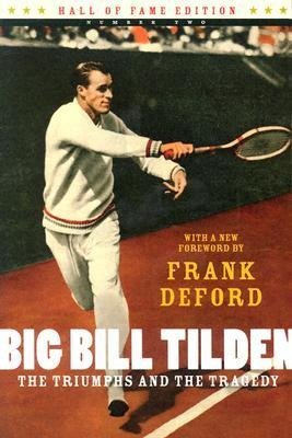 gay tennis players bill tilden
