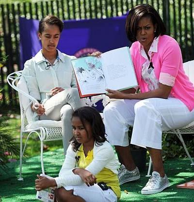 celebrities wearing jack purcell shoes - michelle obama