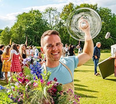 david atherton great british bakeoff winner