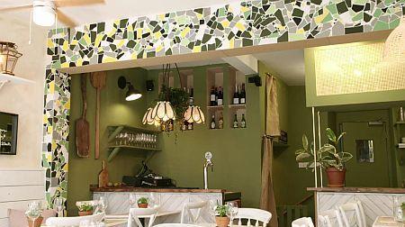 interior design masters bbc netflix - restaurant mosaic3