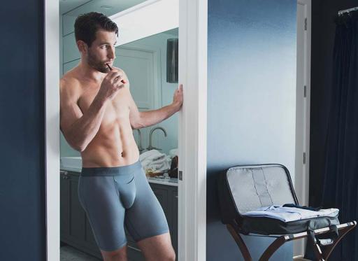 tommy john underwear for men2