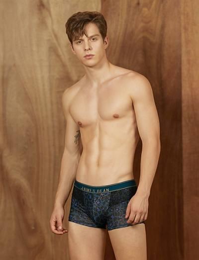 james dean underwear - korean label2