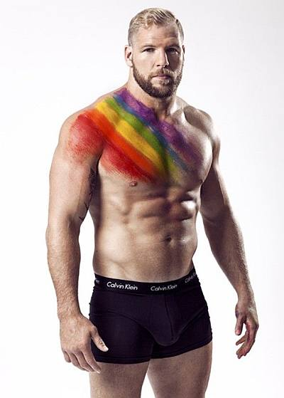 james haskell gay or straight