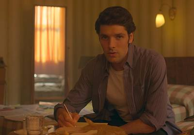 john armstrong the guardian the crown colin morgan2