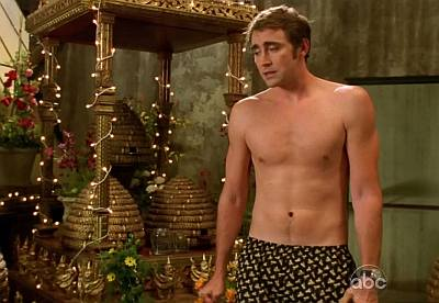 lee pace underwear boxer shorts