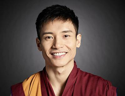 manny jacinto jian yu the good place