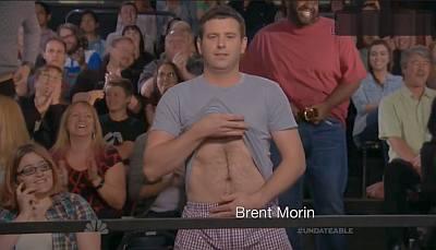brent morin underwear boxer shorts
