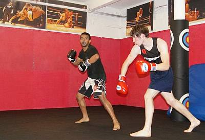 connor swindells boxing boxer