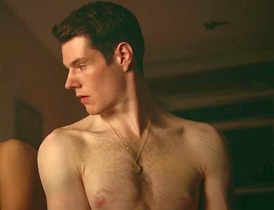 connor swindells shirtless adam groff2