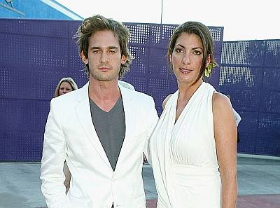 will kemp wife red carpet