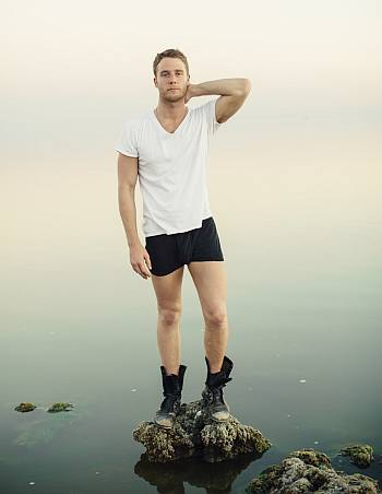 jake mcdorman underwear boxer briefs