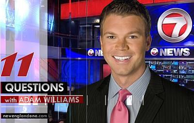 adam williams whdh 7news anchor