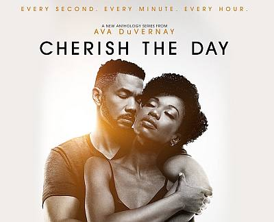 alano miller cherish the day