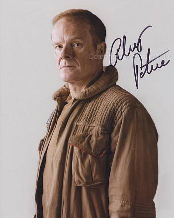 alistair petrie deneral draven rogue one star wars