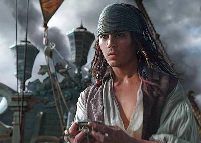 anthony de la torre pirates of the carribean