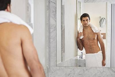 carlos sainz gay or straight body abs