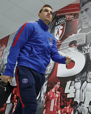 giovani lo celso hot in sweat pants