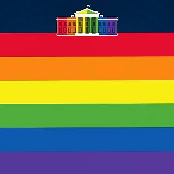jake mcdorman gay or straight - lgbt ally