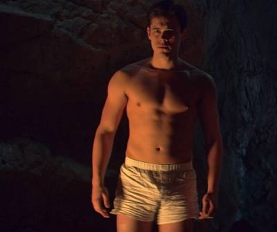 peter bundic underwear boxer shorts - sabrina2