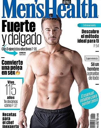 ryan carnes full body mens health magazine