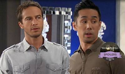 ryan carnes gay boyfriend parry shen
