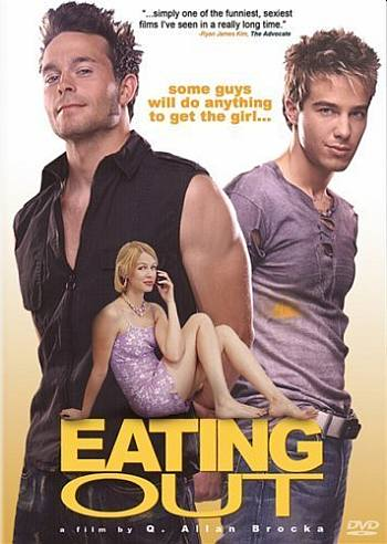 ryan carnes gay in eating out with scott lunsford