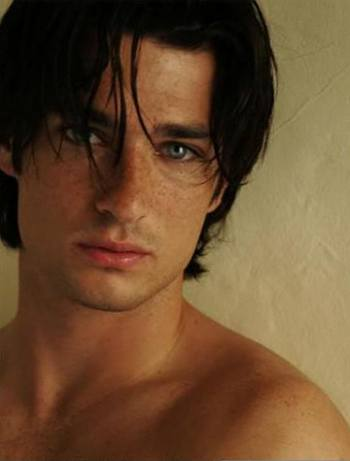 wes brown hot actor