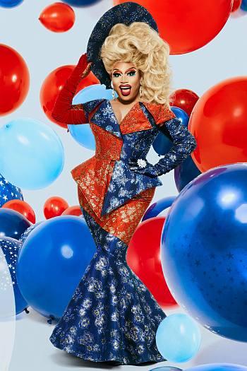 brita drag queen real name jesse havea