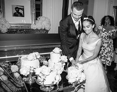 karl glusman wedding zoe kravitz