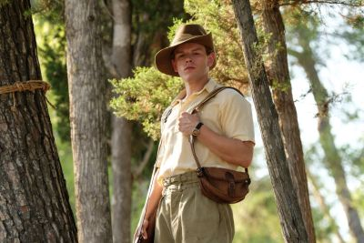 callum woodhouse clothes in the durrells2