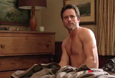 charles esten shirtless in nashville