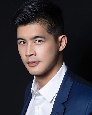 eddie liu steve hot chinese guy on never have i ever