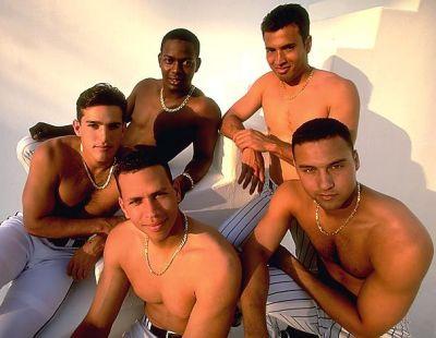 gay baseball players mlb - derek jeter and alex rodriguez