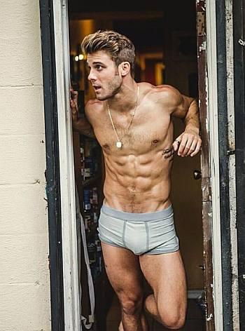 paulie calafiore underwear boxer briefs