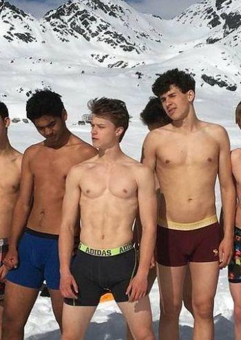 rudy pankow underwear boxer briefs2