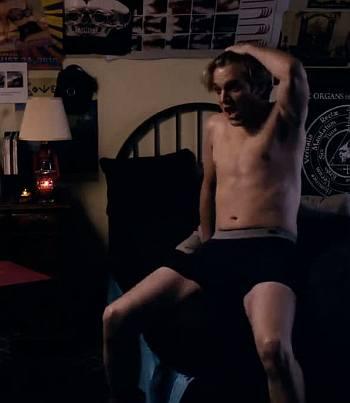 dan stevens underwear boxer briefs2