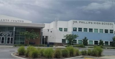 darren barnet high school - dr phillips - never have i ever