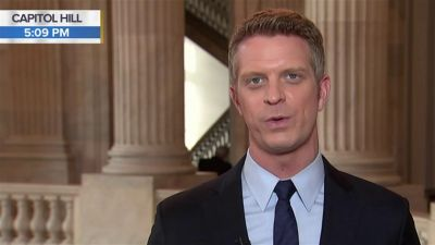 garrett haake hot media men - msnbc