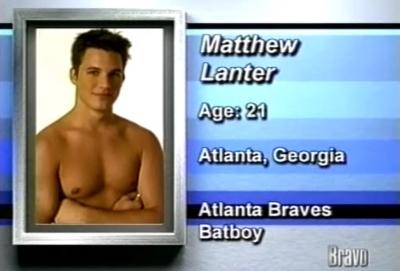 matt lanter young manhunt model2