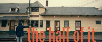 squahamish train station - the half of it3