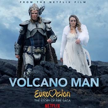 volcano man lyrics will ferrell eurovision song contest